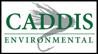 Caddis Environmental